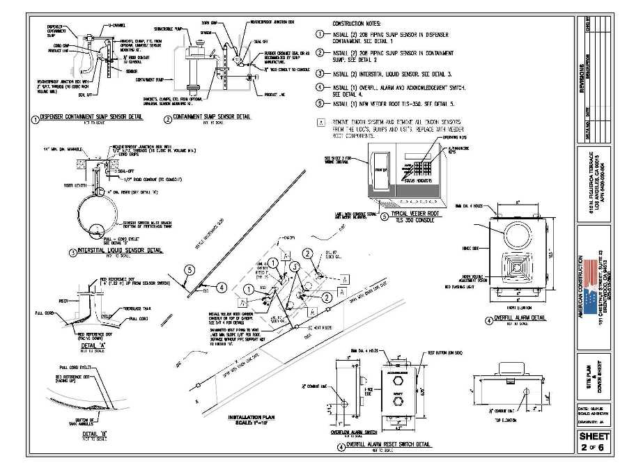 EVR13 evr sample drawings veeder root tls 350 wiring diagram at bayanpartner.co